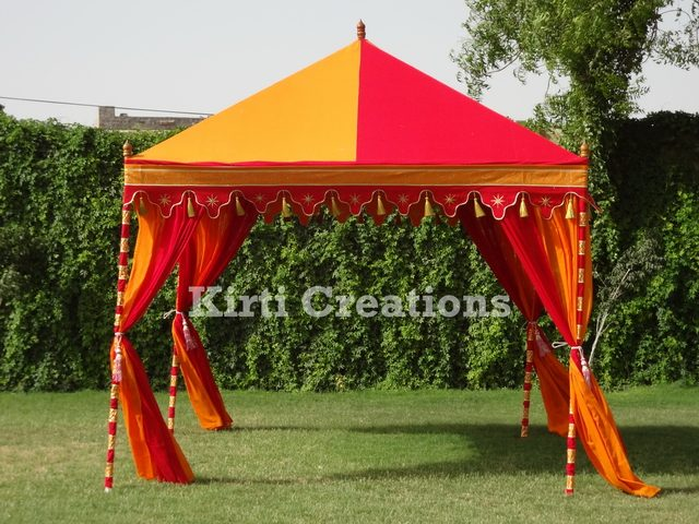 Fabulous Event Tents