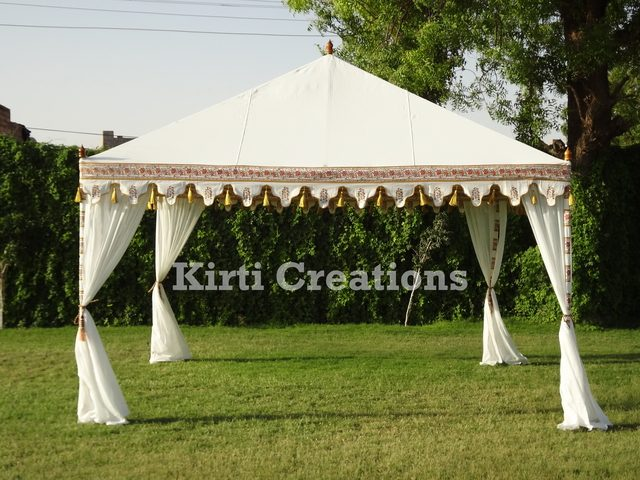 Event Event Tents