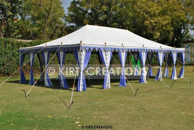 Royal Event Tents