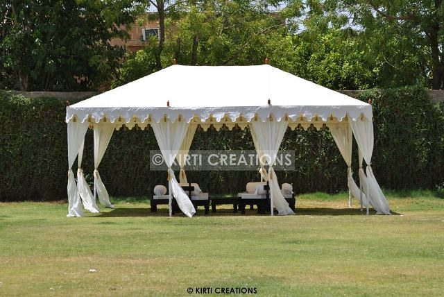 Stylish Raj Tents & Appealing Raj Tents :: Rajtent.co.uk :: Raj Tent