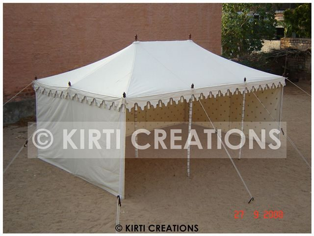 Event Relief Tents